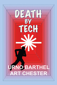 Death By Tech free copy