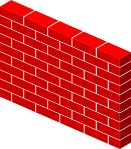 _wall2, jarda 300px