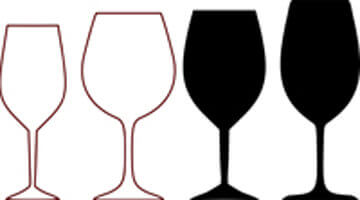 enjoy wine - science of wine