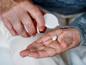 senior life planning - Best Retirement Advice