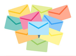 Email triage