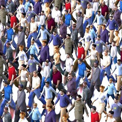 COVID-19 Herd Immunity Delays