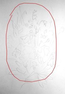 Akvarel'nyy etyud s tsvetami (3)