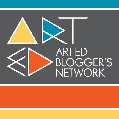 Art Teacher Blogs