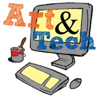 Art & Technology