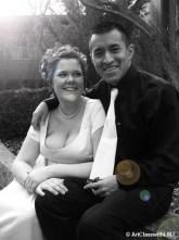 Wedding #2 - Photography