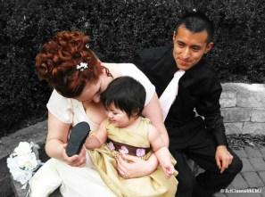 Family - Photography