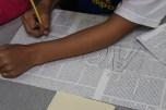 5th Grade - Pop Art Permanent Marker (2)