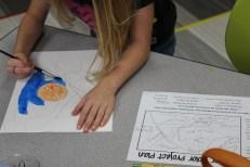 3rd Grade - Final Watercolors (2)