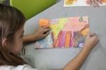 3rd Grade FINAL Watercolors (3)
