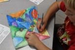 3rd Grade FINAL Watercolors (4)