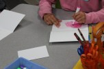 4th Grade Printmaking (2)