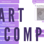 The ART Compass Approach To Competency Assessment