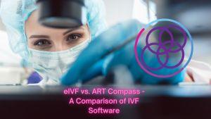 eivf vs art compass