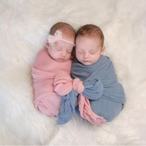 can ivf cause twins