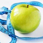 BMI and Fertility