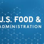 September FDA Quality Assurance Audit