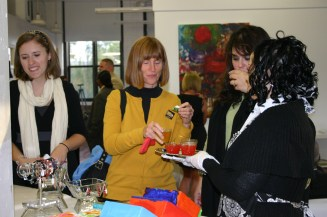Open House 2011 5