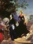 bryullov_karl_portrait_of_sisters_alexandra_and_olga_shishmarevy_1839.jpg