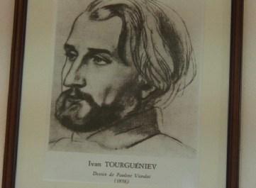 tourgeniev-jeune.JPEG