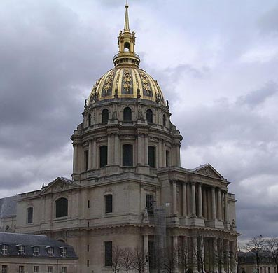 invalides_paris2