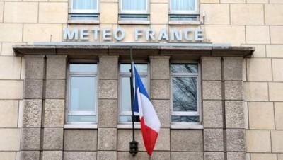 meteo-france-400x226