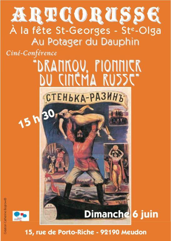 affiche-potager-du-dauphin_layout-1