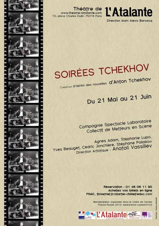 affichesoir-estchekhov-th-tre-atalante