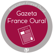 cropped-Logo-Gazette-France-Oural-V3-e1456675822840