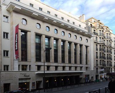 Salle-Pleyel-P1000321