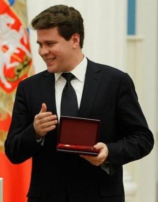 Denis_Matsuev,_