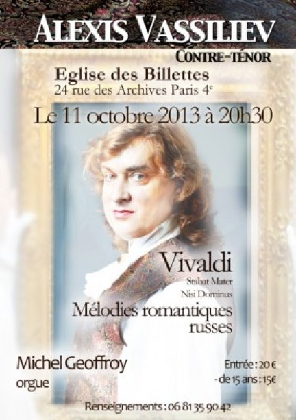 affiche-Billettes-octobre