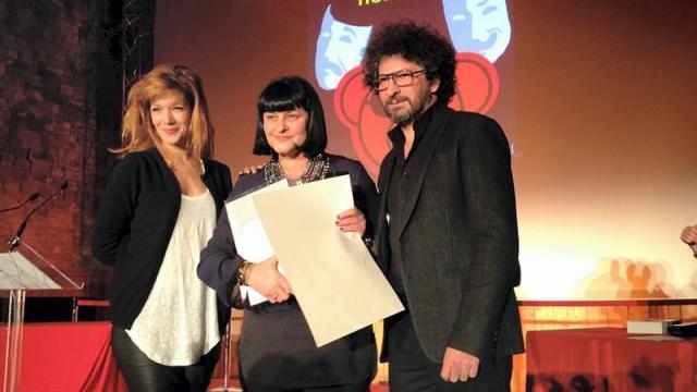 festival-du-cinema-russe-dhonfleur.le-grand-prix-au-geographe-qui-bu-son-globe_1