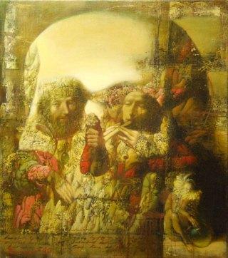 peinture-gasparian