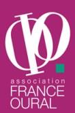Logo_France_Oural