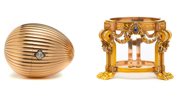 600x304xthis-faberge-golden-egg-was-minutes-away-from-being-melted-as-scrap.jpg.pagespeed.ic.vwzEAzbfjk