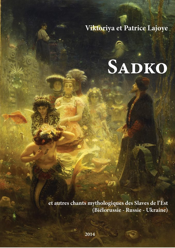 Sadko (V.& P. Lajoye)