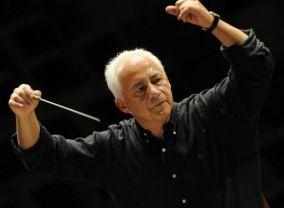 Maestro_Vladimir_Spivakov1