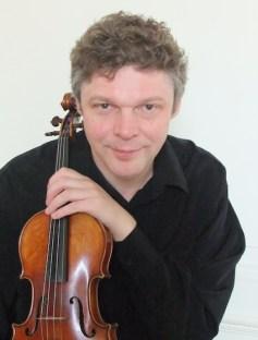 anton_martynov_violin