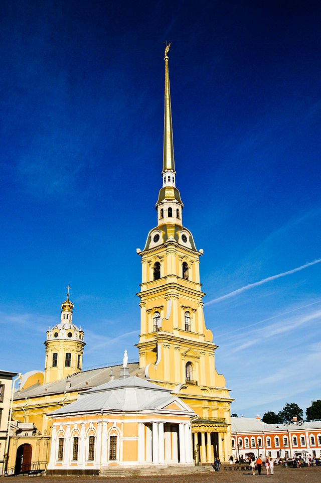 640px-Peter_and_Paul_Cathedral
