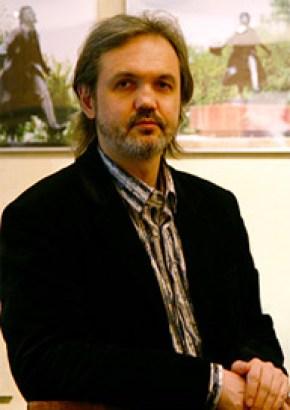 Andrey_Kovalchuk