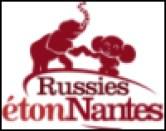 russie etonNantes