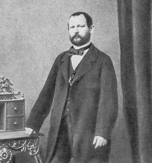640px-Gustav_Fabergé