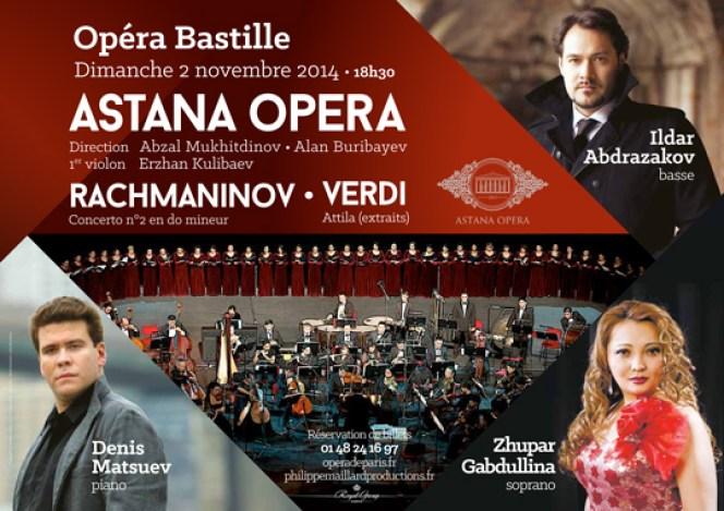 Astana-Opera-fr