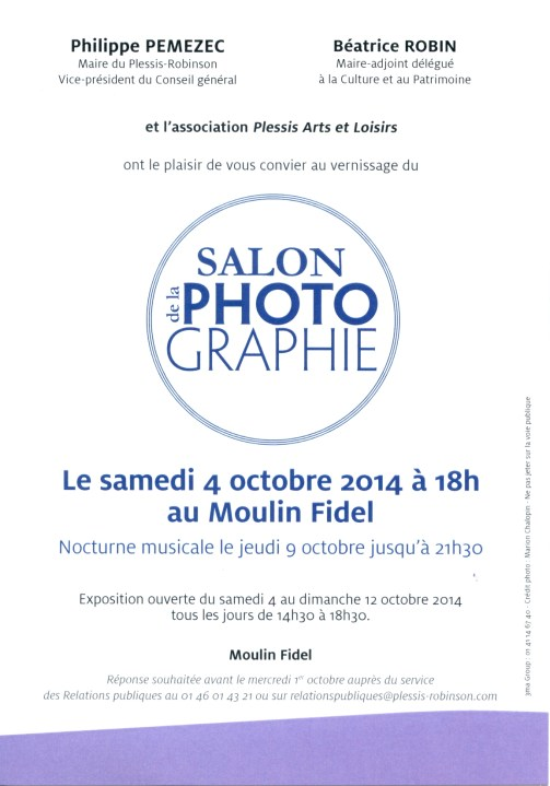 MOULIN FIDEL OCT 2014_CSTC_031