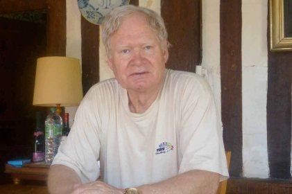 2012 portrait gabriel