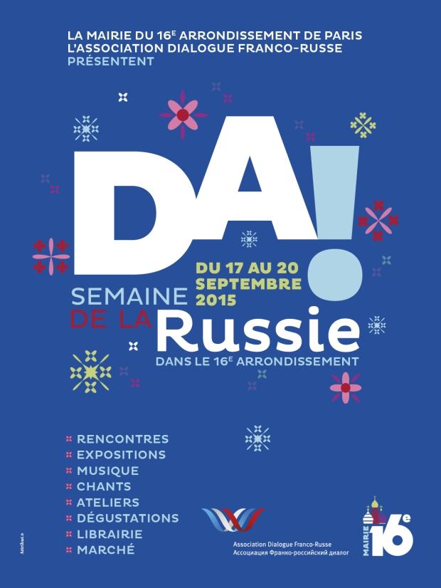 Affiche_Da_Semaine_RussieS
