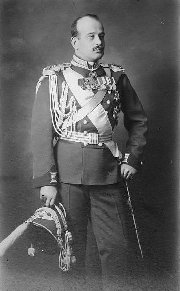 Grand_Duke_Boris_during_the_war