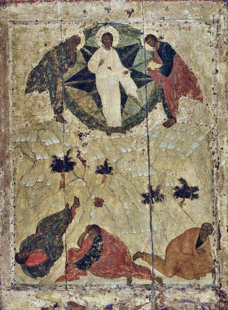 Transfiguration_by_A.Rublev_(1405,_Annunciation_Cathedral,_Kremlin)