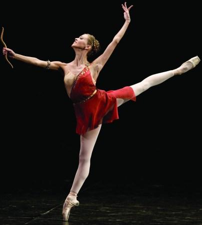 410-Anastasia Stashkevich